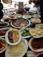 Mustafa'nın Kahvaltı ve yemek Dünyası_7