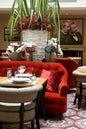 Le Café Lumiere_4
