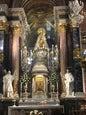 Basílica Virgen de los Desamparados_12