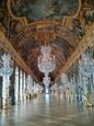 Château de Versailles_4