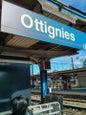 Gare d'Ottignies_2