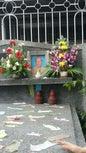 Chinese cemetery_9