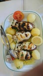 Restaurante Apeadeiro_8