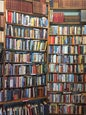 Any Amount of Books_4