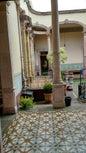 Museo Regional de Historia de Aguascalientes_9