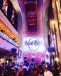 Hard Rock Café_7