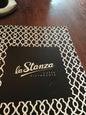 La Stanza_10