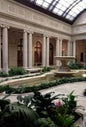 The Frick Collection_10