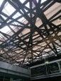 Pavillon de l'Arsenal_1
