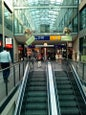 Mannheim Hauptbahnhof_12