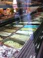 Sarclettis Eis-Ecke_7
