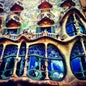 Casa Batlló_2