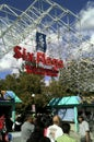 Six Flags Magic Mountain_5