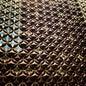Louis Vuitton_11