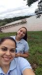 Lago Itaipu_8