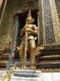 Wat Phra Kaeo_2