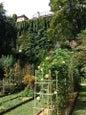 Jardín Botánico de Brera_3