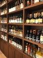 La Maison du Whisky_6