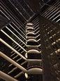 Sofitel Hotel Atrium Bar_10