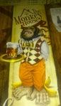 The Monkey Pub_5
