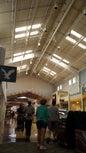 Gurnee Mills Mall_9