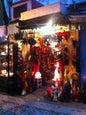 Rue des Consuls_5