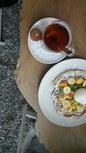 Gerdas Café_6