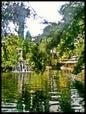 Parque de El Capricho_1