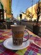 Café Petropolis_1