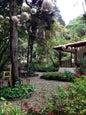 Quinta de Bolívar_4