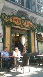 Forn Teatre Cafe_3