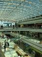 Centro Comercial Vasco da Gama_7
