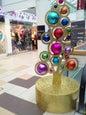 Prince's Mall Food Court_12