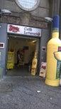 Caffe Letterario Intra Moenia_12