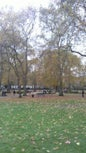Russell Square_1