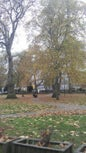 Russell Square_11