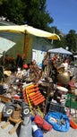 Flohmarkt Kanzlei_5