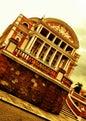 Teatro Amazonas_6