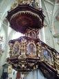 Duomo di Graz_9