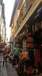 Calle Elvira_4