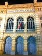 Gran Teatro Falla_9