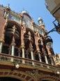 Palau de la Música Catalana_11