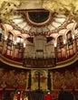 Palau de la Música Catalana_3