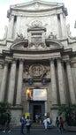 Église San Marcello al Corso_11
