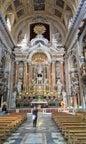 Iglesia del Gesù Nuovo_3