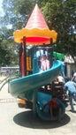 E. L. Senanayake Children's Park_1