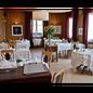 Restaurant Taggenberg_3