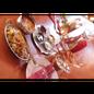 Masala - Indisches Restaurant_6