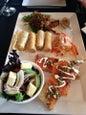 Ochre Restaurant_9