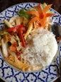 Rainbow thai & vietnames kitchen_4